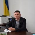 Сойко Назар Любомирович