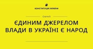 джерело-влади-народ6