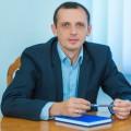 Рак Ігор Васильович