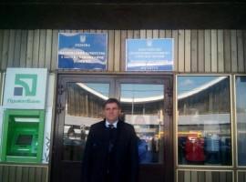 МЕРТ зареєструвало Яворівський індустріальний парк
