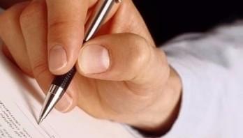 Прем'єр-міністр підписав постанову про підвищення окладів посадовим особам місцевого самоврядування