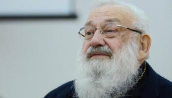 Завалівське коріння Блаженнішого Любомира Гузара презентують на Львівщині