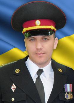 Пам'ятаємо наших героїв, сьогодні Владиславу Веливоку виповнилося б 41 рік