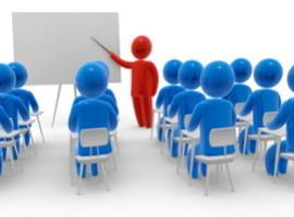 10 жовтня – м. Хмельницький тренінг «Врахування Цілей сталого розвитку в стратегіях розвитку територіальних громад»
