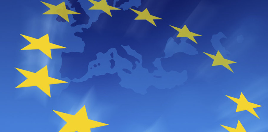 Грец я як член вропейського союзу