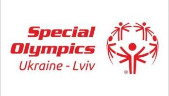 В області відбудеться «Спеціальна олімпіада – Львів»