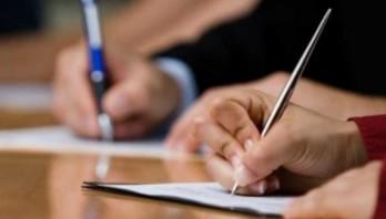 Триває прийом документів на участь у конкурсах із фінансової підтримки культурних проектів