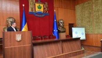 Звіт директора Яворівського районного територіального центру соціального обслуговування про роботу у 2017 році