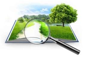 ПОВІДОМЛЕННЯ про проведення конкурсу з відбору суб'єктів оціночної діяльності для проведення експертної грошової оцінки земельних ділянок несільськогосподарського призначення, на яких розташовані об'єкти нерухомого майна