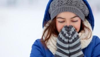 Морози на Львівщині: як уникнути переохолодження