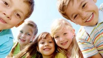 Діти з Львівщини оздоровлюватимуться у центрах «Артек» та «Молода гвардія»