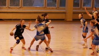 «Галичанка» зіграє з «Реалом» у 9 турі жіночої Суперліги України