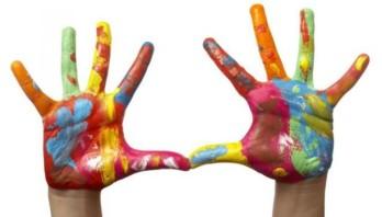 21 березня – Міжнародний день людини з синдромом Дауна