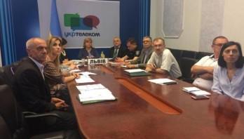 На Львівщині придбають понад 30 квартир для дітей – сиріт та осіб з їх числа за кошти державного бюджету