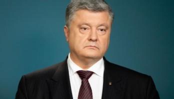 Це вагомий крок на шляху України до членства в НАТО – Президент про ухвалення Закону про нацбезпеку