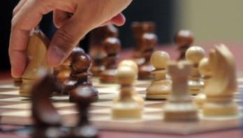 З нагоди Дня шахів кращі гравці Львівщини та військовослужбовці іноземних держав зустрінуться у товариському турнірі