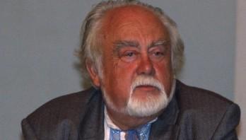 Сьогодні минає 6- та річниця смерті українського письменника – Романа Лубківськього