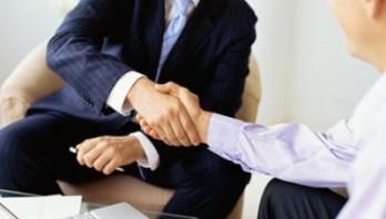 23 громадські організації отримають фінансову підтримку на статутну діяльність