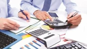 Фізичні особи –підприємці Львівщини з початку року сплатили понад 1 мільярд гривень єдиного податку