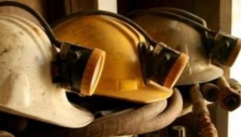 Перед шахтарями Львівщини погасили заборгованість із зарплати