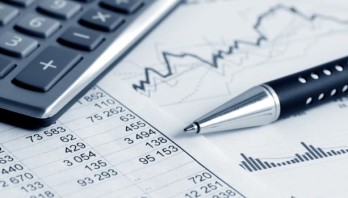 Для тренерів-фінансистів організували навчання із програмного бюджетування