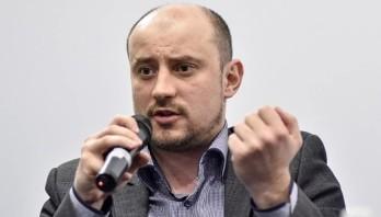 4,5 млрд грн – таким має бути обсяг інфраструктурної субвенції об'єднаним громадам у 2019 році, – Олександр Слобожан