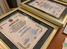 На Львівщині продовжили прийом заявок на здобуття престижної творчої відзнаки Львівщини