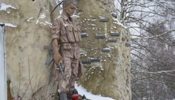 31 рік тому закінчилася одна із трагічних воїн другої половини ХХ століття – війна в Афганістані