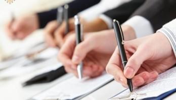 Прийом конкурсних пропозицій на фінансову підтримку статутної діяльності громадських організацій триватиме до 22 лютого