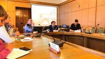 Львівщина перейматиме норвезький досвід розвитку гідроенергетики