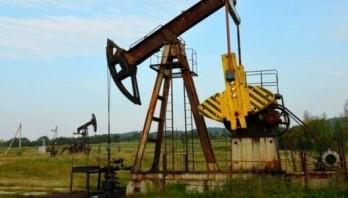 Громади отримали майже 1 млрд гривень ренти від нафтогазових компаній