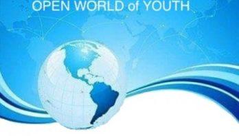 Відбудеться семінар «Професійне самовизначення сучасної молоді як соціокультурний процес»