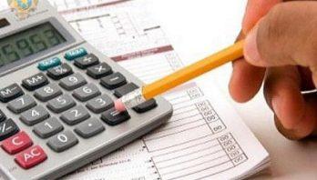 Надходження з податку на додану вартість на Львівщині з початку року зросли майже на 470 млн гривень