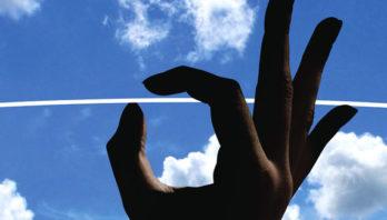 16 вересня — Міжнародний день охорони озонового шару