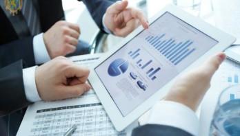 Підприємці Львівщини сплатили на понад 294 млн грн єдиного податку податку більше, ніж торік