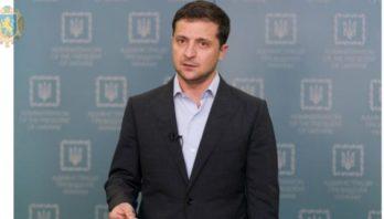 Вітання Президента України з нагоди Дня юриста