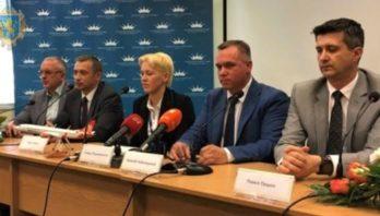 Лоукостер SkyUp Airlines відкрив нові рейси зі Львова
