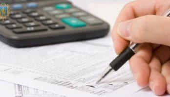 На понад 2 мільярди гривень зросли надходження податку на доходи фізичних осіб до бюджетів усіх рівнів