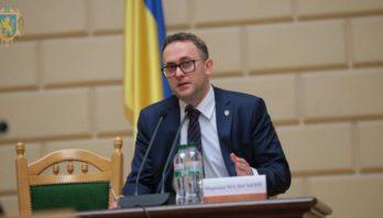 «Завдяки мужності українських Героїв нам вдалось зберегти державу», – Маркіян Мальський