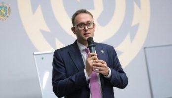 «Великі цілі – досяжні»: Маркіян Мальський взяв участь у Стратегічній сесії із розвитку туризму Львівщини