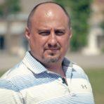 Шумський Андрій Миколайович