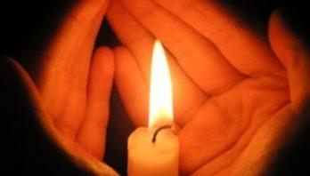 9 грудня — Міжнародний день пам'яті жертв злочинів геноциду