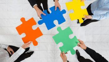 Ініціативна група розпочала громадське обговорення проекту Статуту Національної мережіОГС