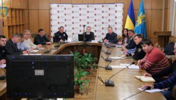 На Львівщині припинили діяльність більше двох десятків нелегальних АЗС