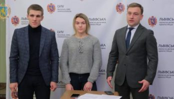 На чемпіонат із дзюдо до Львова з'їдуться понад шість сотень спортсменів