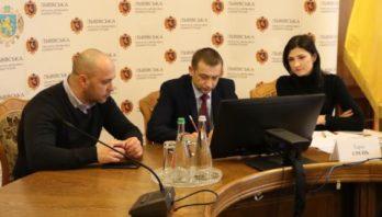 Питання соціального захисту учасників АТО/ООС обговорили під час селектору