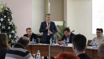 На Львівщині провели широкомасштабне дослідження якості професійної освіти
