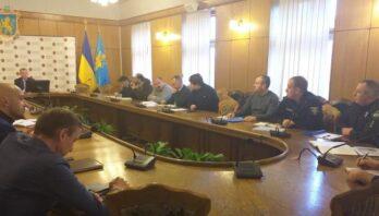 На Львівщині триває робота із виявлення нелегальних АЗС