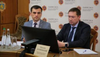 В Україні не зафіксовано випадків зараження коронавірусом , – із селекторної наради з Віктором Ляшком