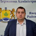 Дзюнька Володимир Петрович